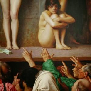 9dee9-irish-slaves