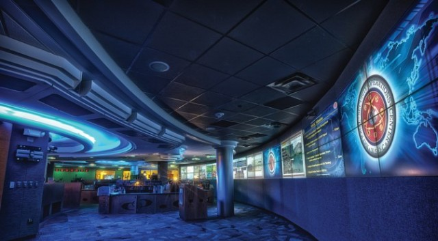 NSA-HQ-640x353