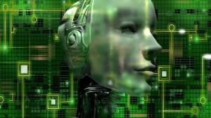 artificialintelligence-615x345