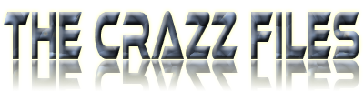 The Crazz Files