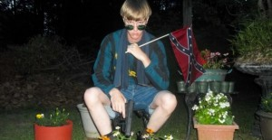 dylann-roof-8