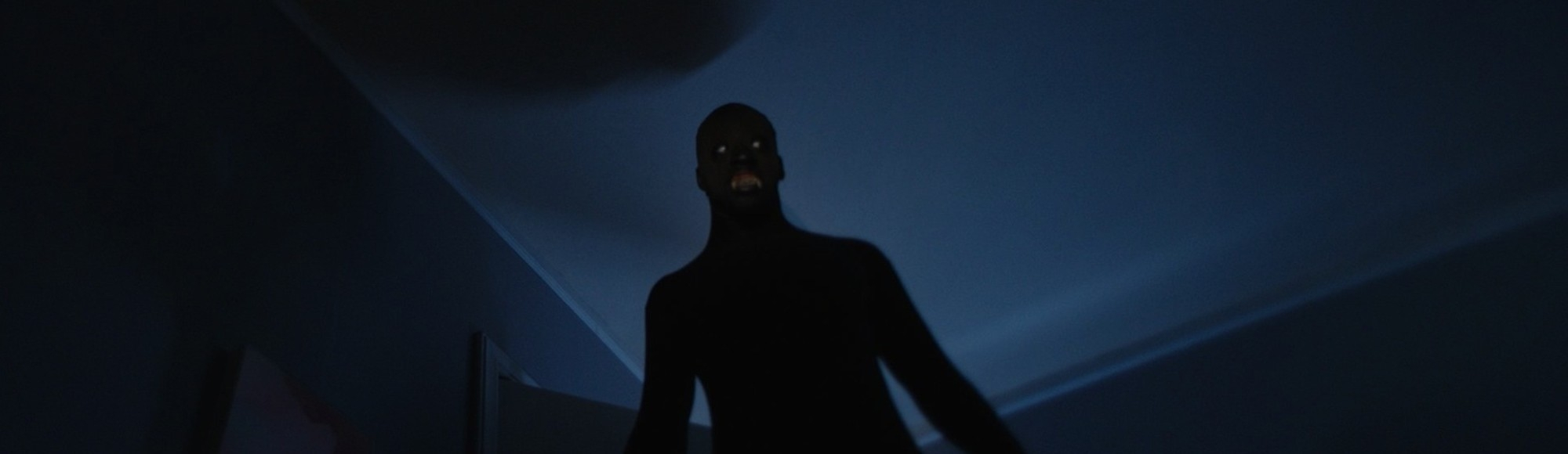 the-nightmare-reveals-the-real-life-horror-of-sleep-paralysis-500-1432760164-crop_lede