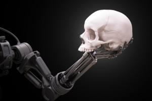 Artificial-Intelligence-Security-Ethical-and-Existential-Implications_gallerylarge