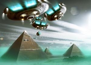 UFO_FLEET_PYRAMID-1