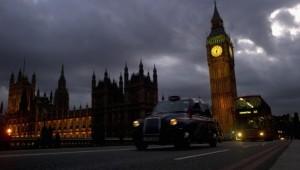 house-parliament-reuters.jpg_1718483346