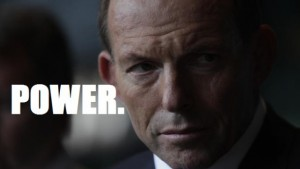 1-Tony-Abbott1
