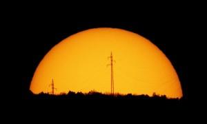 561682main_martinstojanovski-sun-orig_full