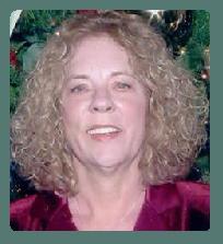 Dr-Carley-12-03-14-meme-Anita-Whitney