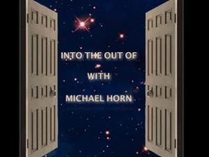 MICHAEL HORN.001