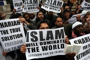 052e9-islam_dominateworld_small