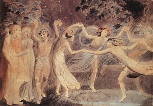 640px-William_Blake_-_Oberon_Titania_and_Puck_with_Fairies_Dancing