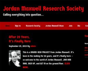 research-society-jm-website-sat-26-sep-2015