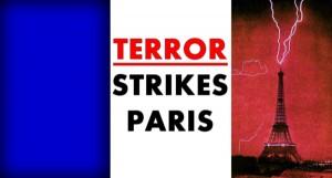 2015-01-10-ParisAttackFalseFlag-Thumbnail-600x321