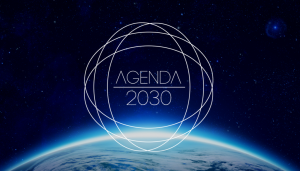 Agenda_2030-1024x585