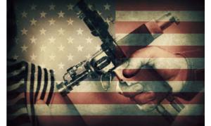 america_vaccines