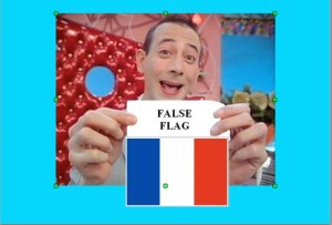 french-false-flag-640x432