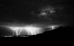 weather-lightening-3