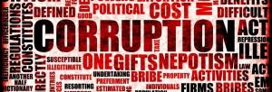 Corruption-02-1024x349