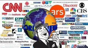 JEW-MEDIA-CONTROL