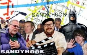 Sandy-Hoodwinked-33-Unanswered-Questions-on-the-3rd-Anniversary-of-Sandy-Hook-2-330x211