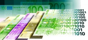 electronic-euro-1728x800_c-1024x474-1024x474