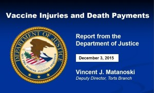DOJ-vaccine-injuires-and-deaths-Dec-2015