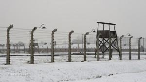 Nazi-Camp-Prison-Ww2