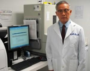 SH-Lee-Lab-20102