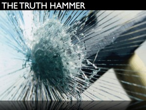 THE TRUTH HAMMER.001