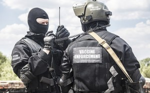 Vaccine-Enforcement-Officers-640