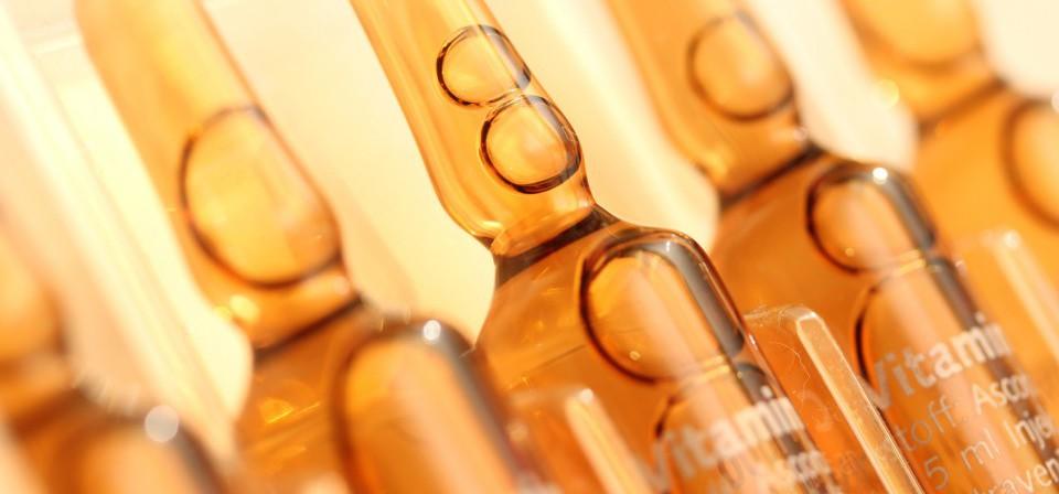 verita-life-integrative-cancer-treatment-high-dose-vitamin-c-e1440671289450