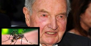 1947-Rockefeller-Patent-Shows-Origins-Of-Zika-Virus-And-What-About-Those-Genetically-Modified-Mosquitoes