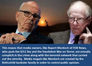 Murdoch_and_Rothschild
