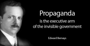 edward_bernays11