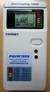 hand-held-emf-meter