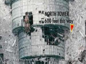 northtower600ft