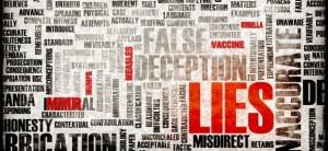 Measles-Vaccine-Lies