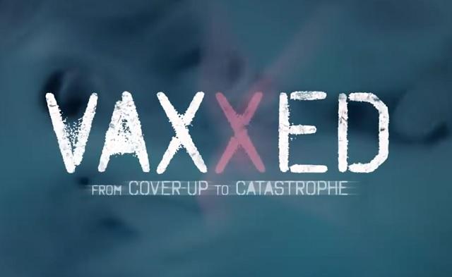 Vaxxed-movie-trailer-640