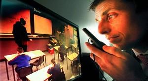 fbi-school-classroom