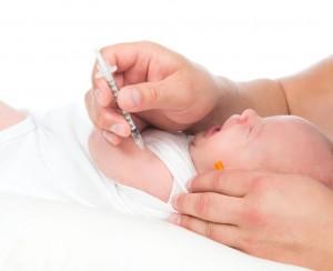 hpv-for-infants