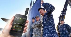 navy-testing-emf-on-public