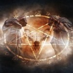 Black Magic: Satanists Rule the World, Not Politicians, Bankers or Military Heads