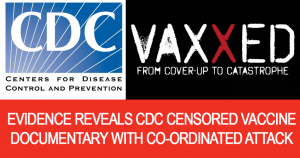 CDC-CENSOR-CDC-WHISTLEBLOWER-1024x538