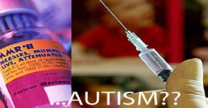 Courts quietly confirm MMR Vaccine causes Autism