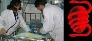 china_mandatory_vaccine