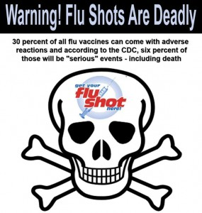 flu-shots-deadly