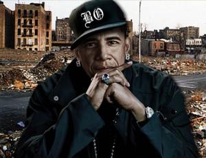 21_22_Obama_Ghetto