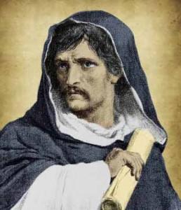 Giordano-Bruno-1548-1600