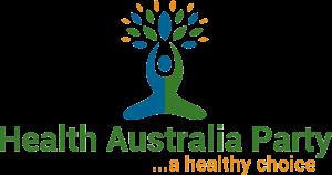 Health-Australia-Party-Logo