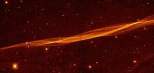 birkland-currents-597x287